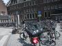 Brüssel - Amsterdam