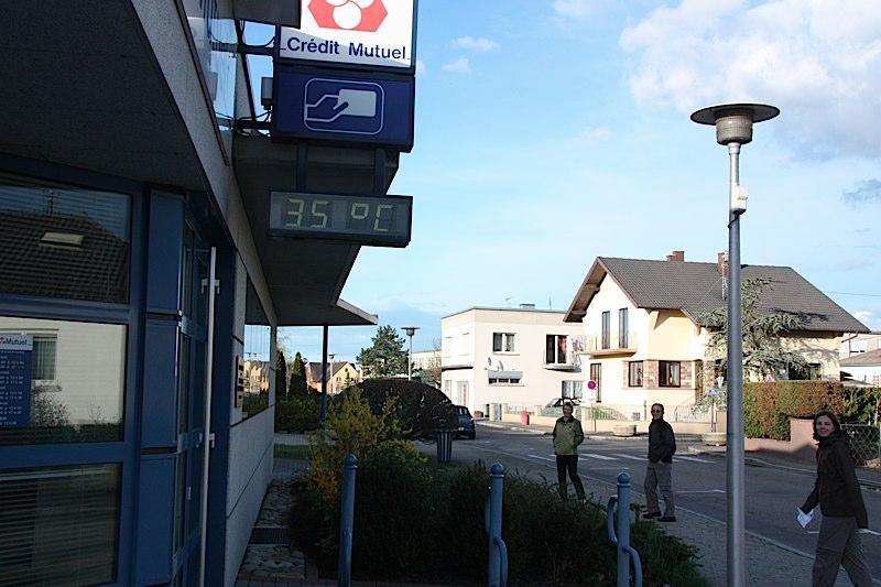 2010-04-04_18-55-41