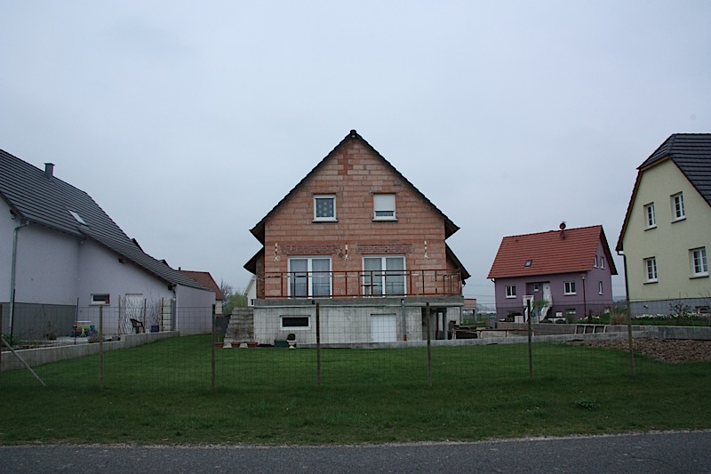 2010-04-09_12-15-19