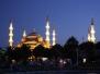Istanbul - Edirne