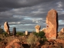 Melbourne - Broken Hill