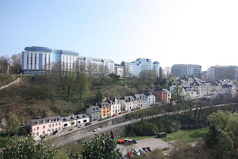 2010-04-16_16-50-00